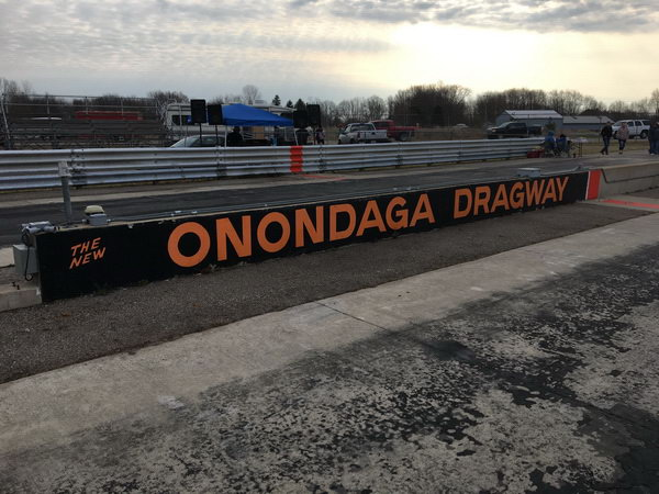 4-3-2021 photos from ron gross Onondaga Dragway, Onondaga