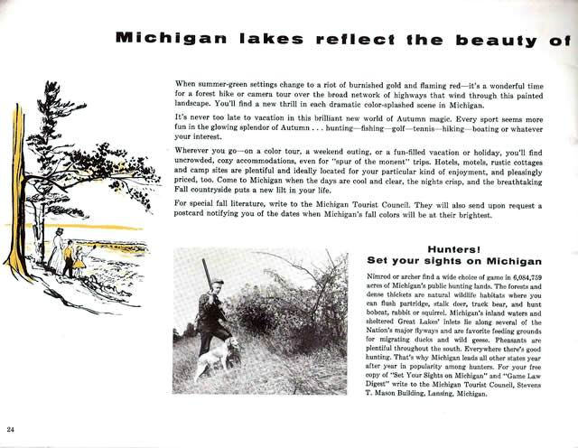 PROMO FROM MICH TOURIST COUNCIL-24